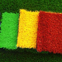 colorfullgrass