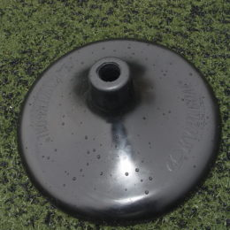 RB025